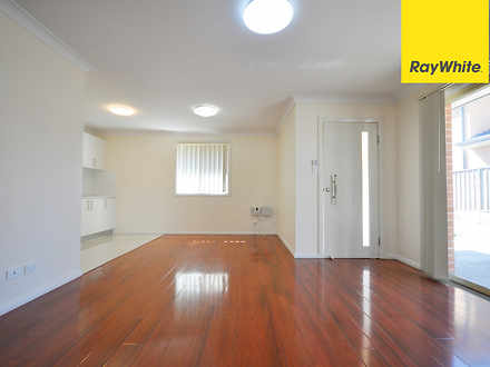 5A Yarram Street, Lidcombe 2141, NSW Other Photo