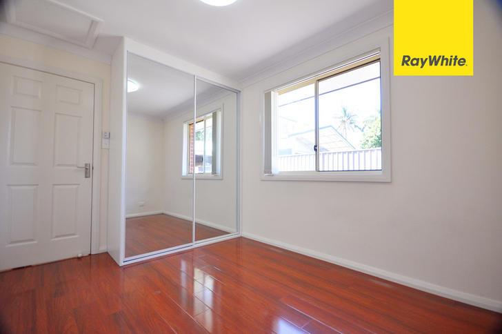 5A Yarram Street, Lidcombe 2141, NSW Other Photo