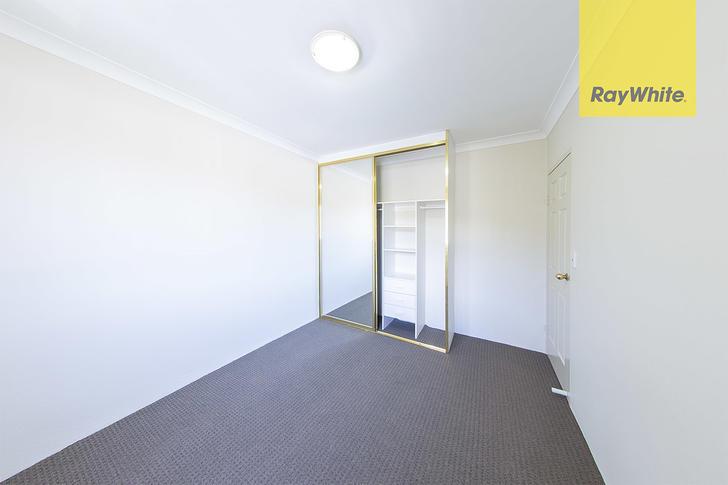 5/6-8 Gladstone Street, North Parramatta 2151, NSW Unit Photo