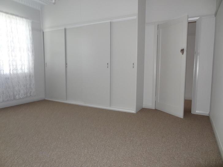 40 Vittoria Street, Bathurst 2795, NSW House Photo