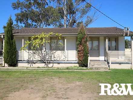 138 Jersey Road, Hebersham 2770, NSW House Photo