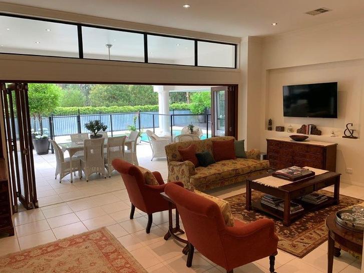 44 Lakeside Drive, Peregian Springs 4573, QLD House Photo