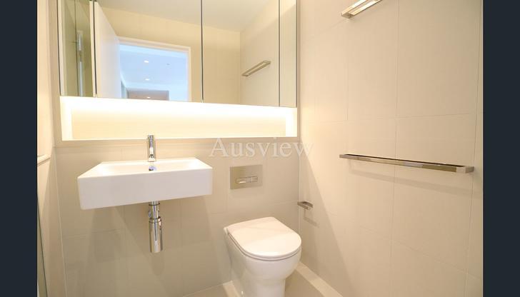 628  Flinders Street, Docklands 3008, VIC Apartment Photo
