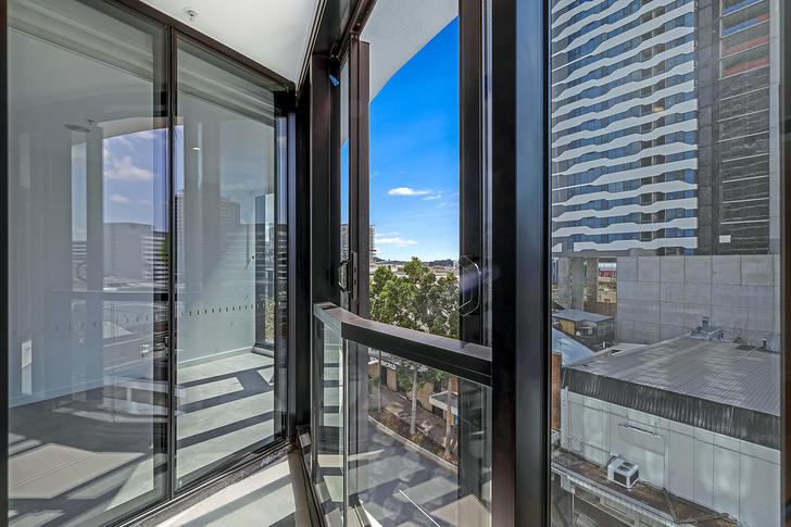 601/191 Brunswick Street, Fortitude Valley 4006, QLD Unit Photo