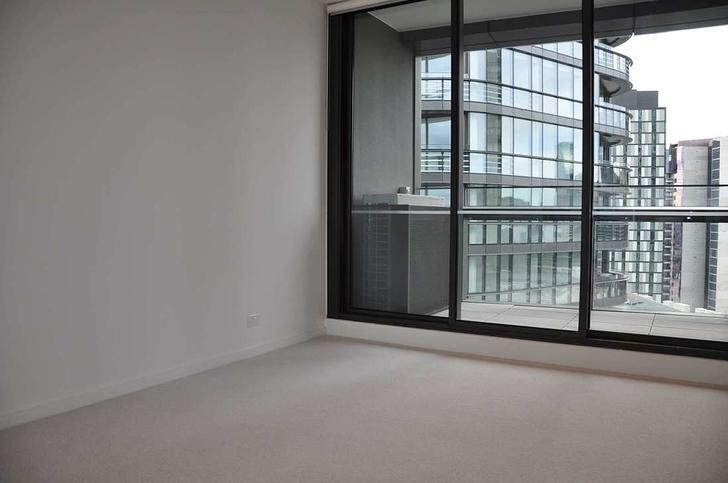 2105S/889 Collins Street, Docklands 3008, VIC Apartment Photo