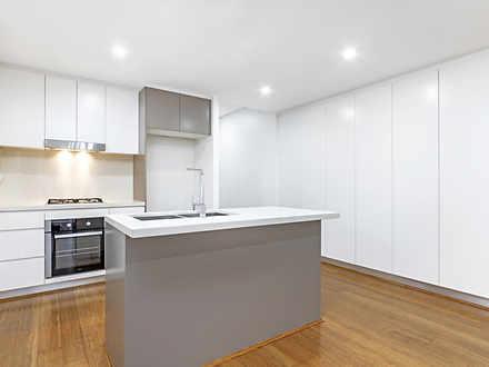 115/203 Birdwood Road, Georges Hall 2198, NSW Apartment Photo