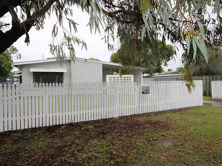 23 Hall Street, Dalby 4405, QLD House Photo