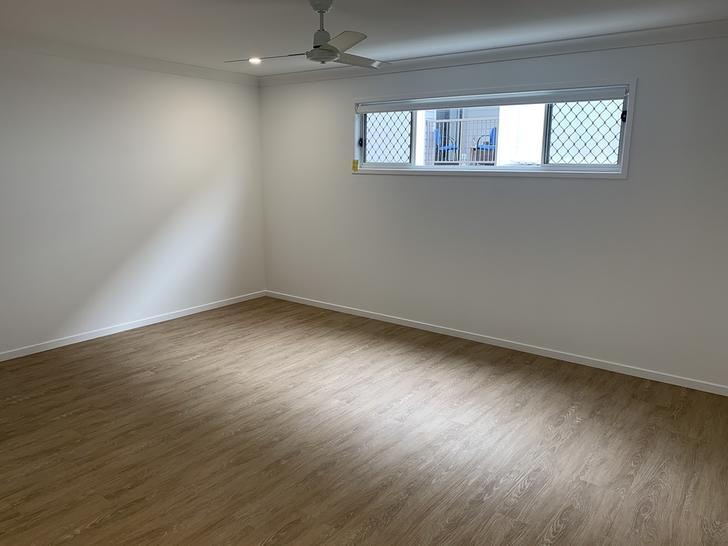 12/11-15 Mumford Road, Narangba 4504, QLD Townhouse Photo