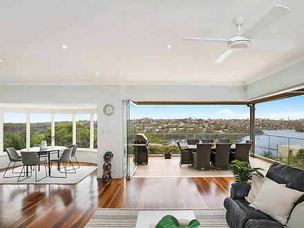 45 Edgecliffe Esplanade, Seaforth 2092, NSW House Photo