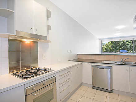 6/15 Tribune Street, South Brisbane 4101, QLD Apartment Photo