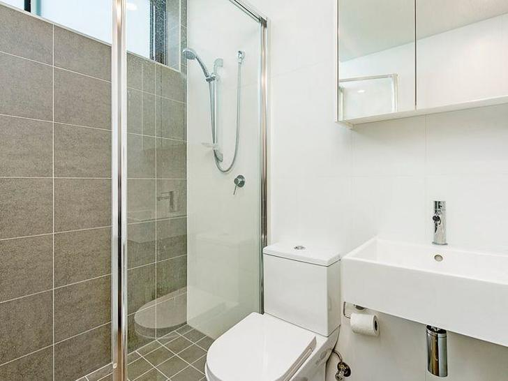 1409/7-9 Gibbons Street, Redfern 2016, NSW Apartment Photo