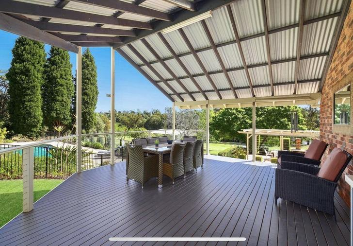 62 Lillicrapps Road, Mangrove Mountain 2250, NSW House Photo
