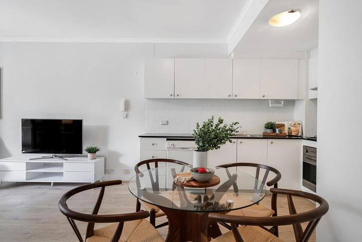 5/110 Wellington Street, Waterloo 2017, NSW Apartment Photo