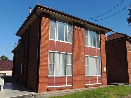 1/32 Frederick Street, Rockdale 2216, NSW Unit Photo
