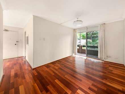 1/10 Edensor Street, Epping 2121, NSW Apartment Photo