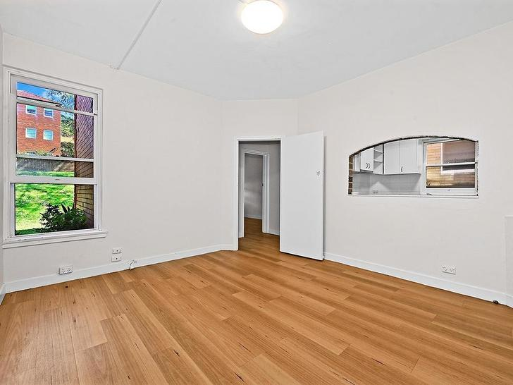 2/5 Fairlight Crescent, Fairlight 2094, NSW Apartment Photo