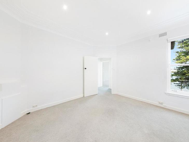 7/5 Fairlight Crescent, Fairlight 2094, NSW Apartment Photo