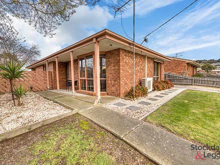 17 Randall Crescent, Moe 3825, VIC House Photo