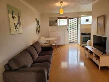 205/8 Ord Street, Fremantle 6160, WA Studio Photo