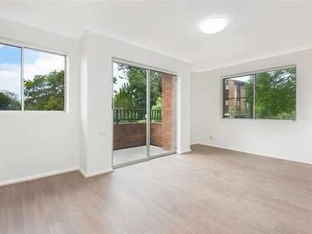 12/5 Roseville Avenue, Roseville 2069, NSW Unit Photo