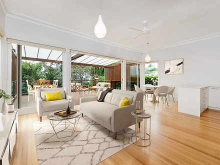 71 Middle Head Road, Mosman 2088, NSW House Photo