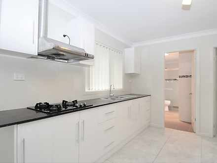 43 Balaka Drive, Carlingford 2118, NSW House Photo
