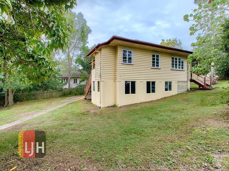 57 Fitzsimmons Street, Keperra 4054, QLD House Photo