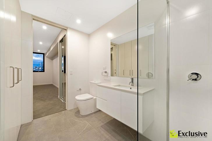 303/15 Hercules Street, Ashfield 2131, NSW Apartment Photo
