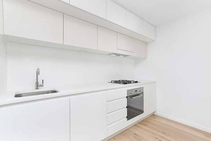 1/27-33 North Rocks Road, North Rocks 2151, NSW Apartment Photo