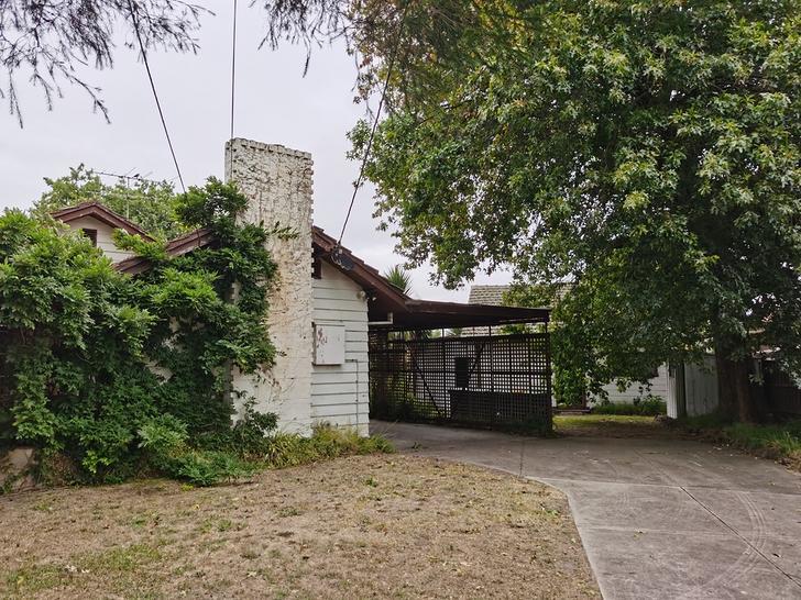 30-32 Brady Road, Dandenong North 3175, VIC House Photo