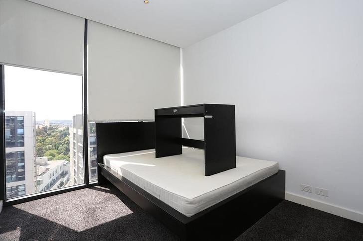 2012/39 Coventry Street, Southbank 3006, VIC Unit Photo