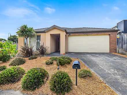 1 Greenview Court, Cranbourne North 3977, VIC House Photo