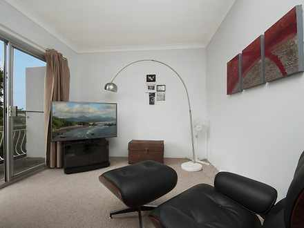 6/16 Wyadra Avenue, Freshwater 2096, NSW Apartment Photo