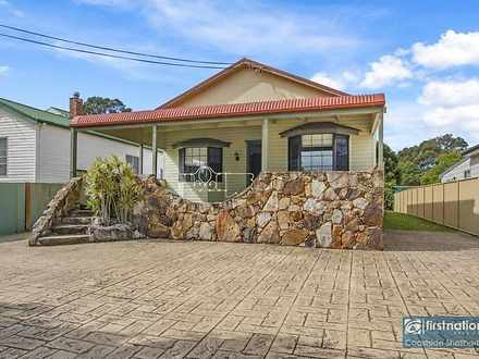 31 Dunmore Road, Shellharbour 2529, NSW House Photo