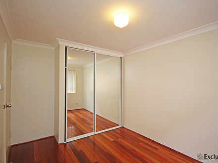 13/15 Samuel Street, Lidcombe 2141, NSW Apartment Photo