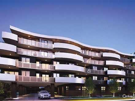 306/314 Pascoe Vale Road, Essendon 3040, VIC Apartment Photo