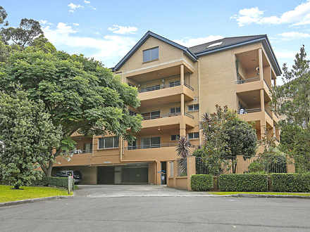 2/35-39 Parkes Road, Artarmon 2064, NSW Apartment Photo