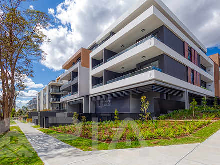 2/33-35 Cliff Road, Epping 2121, NSW Apartment Photo