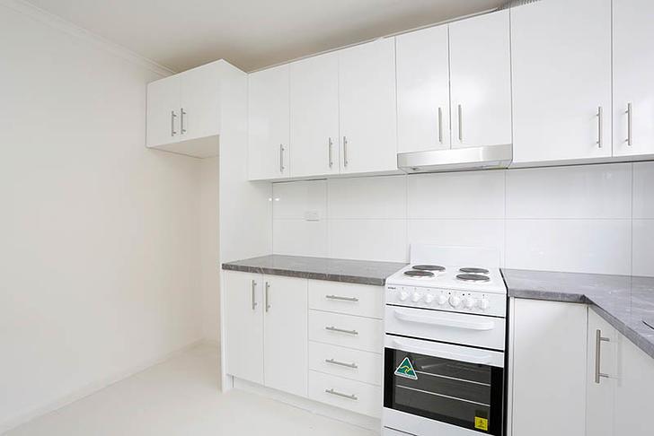 6/66 Edgar Street North, Glen Iris 3146, VIC Apartment Photo