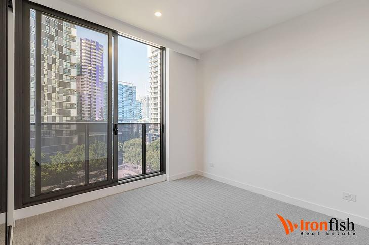 LEVEL6/387-395 Docklands Drive, Docklands 3008, VIC Apartment Photo