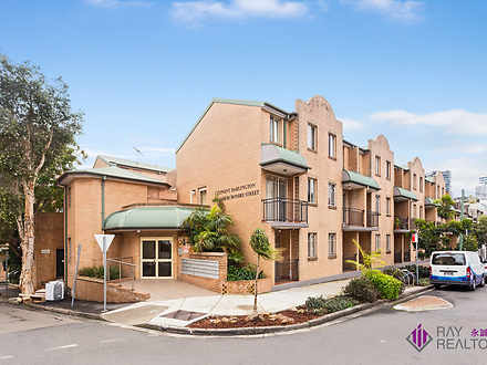35/145-161 Abercrombie Street, Chippendale 2008, NSW Unit Photo