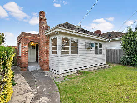 120 Roberts Street, Yarraville 3013, VIC House Photo