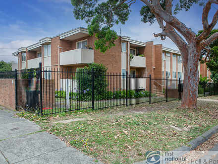 5/9-11 Weller Street, Dandenong 3175, VIC Townhouse Photo