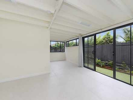 17 Wallace Street, Marrickville 2204, NSW House Photo