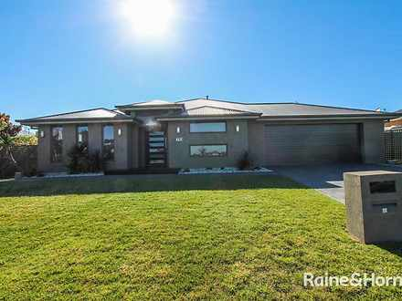 6 Cobb Avenue, Bathurst 2795, NSW House Photo