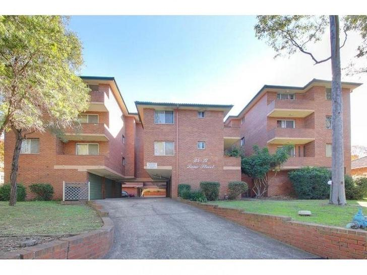 1925-27 Lane Street, Wentworthville 2145, NSW Unit Photo