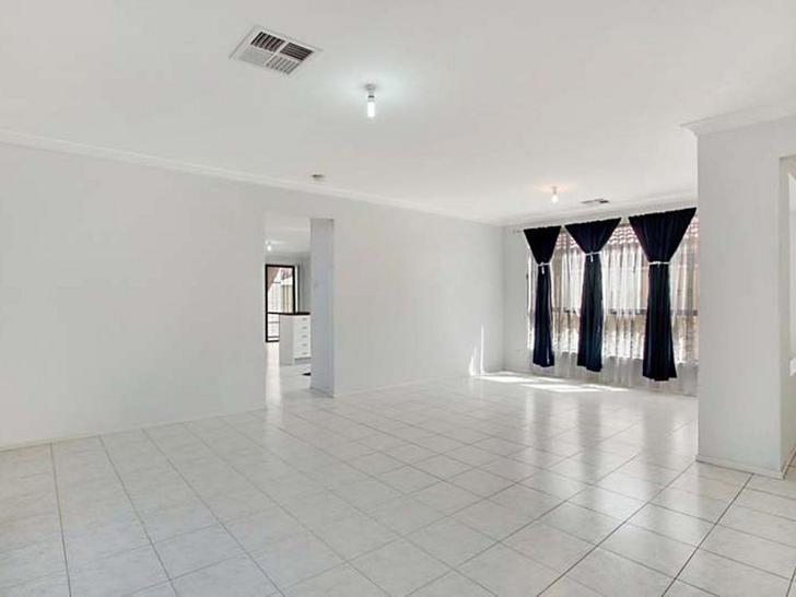 23A Watt Street, Leumeah 2560, NSW House Photo