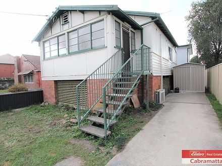 17 Riverview Road, Fairfield 2165, NSW House Photo