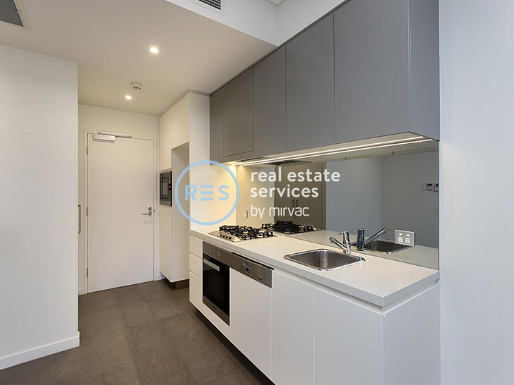 1216/1 Scotsman Street, Glebe 2037, NSW Apartment Photo