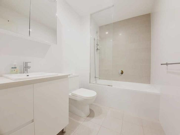 2056/74B Belmore Street, Ryde 2112, NSW Apartment Photo